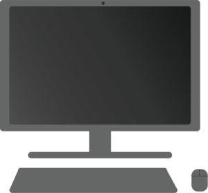 ネットビジネス ブログ