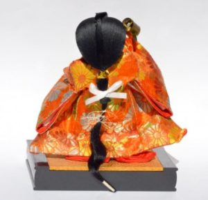 刺繍 種類 日本刺繍